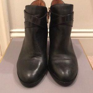 Louise et Cie Shoes - Louise et Cie Lo-Rainier booties in size 8.5M